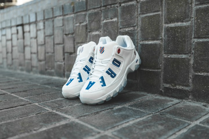 k-swiss st529 dreamers
