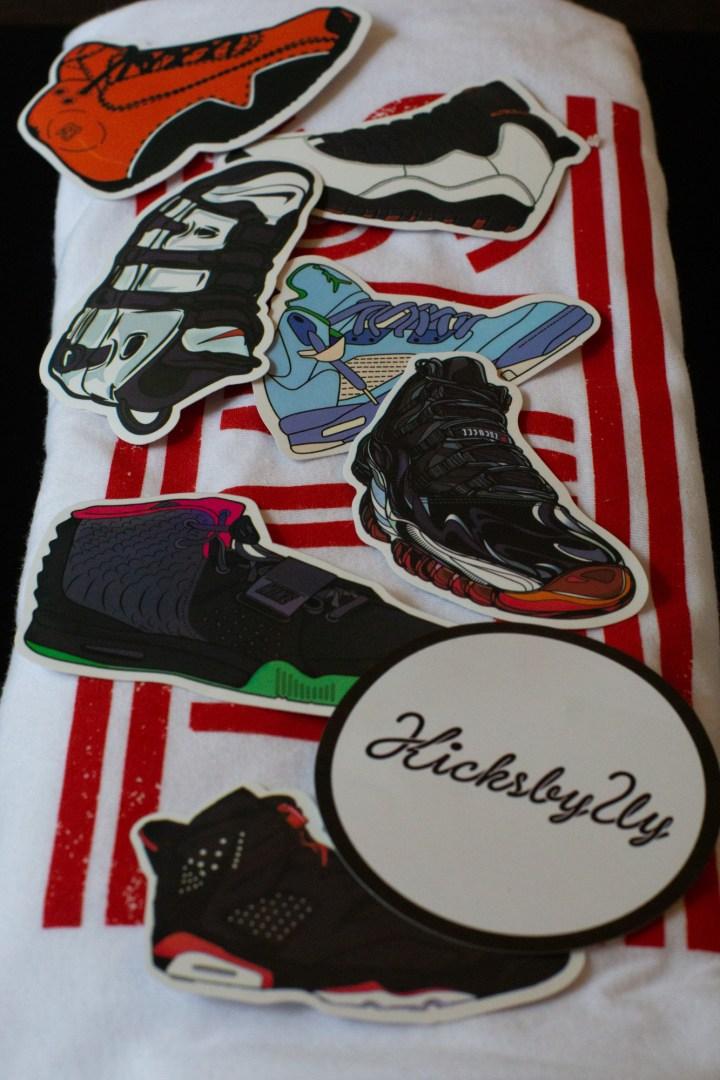 kicksbyuy weartesters 1