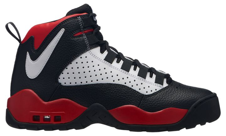 32ca181ea793 The 2018 Nike Air Darwin Release Date is Official - WearTesters