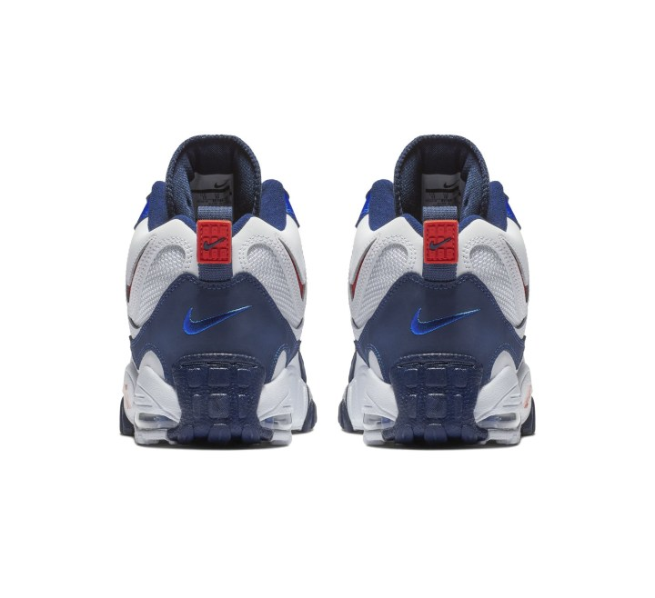 f430f0fe95 The Nike Air Max Speed Turf Has Arrived in Bold New Looks - WearTesters