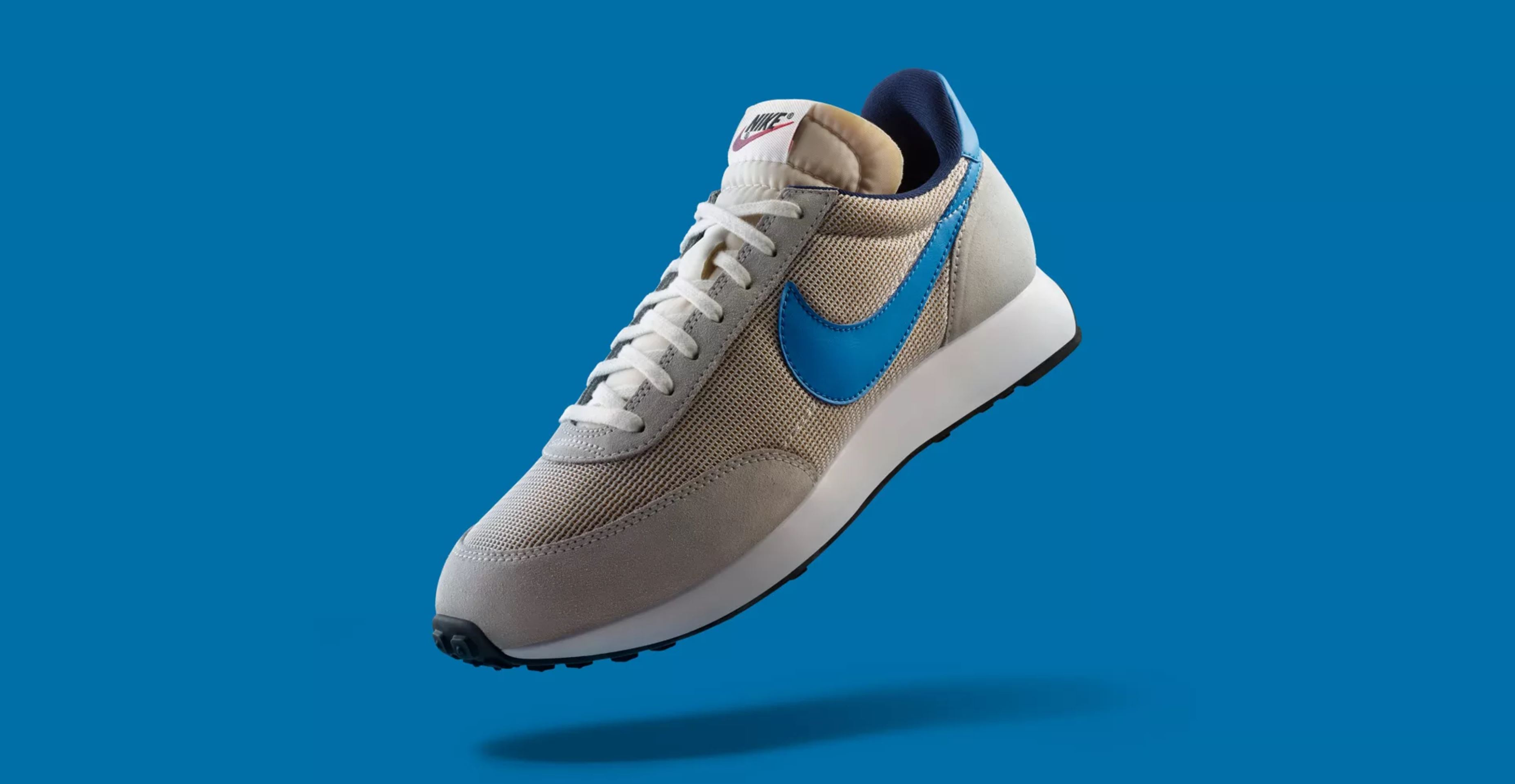 Kicks Off Court   Nike   Retro Lifestyle   Runners ... 1d296241e