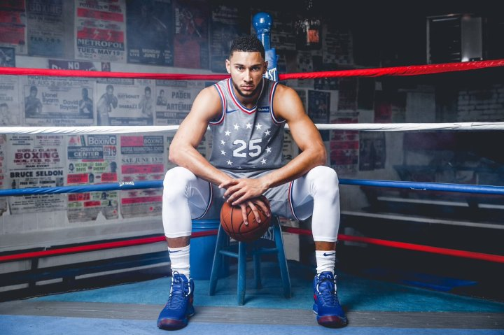 sixers-nike-city-edition-1