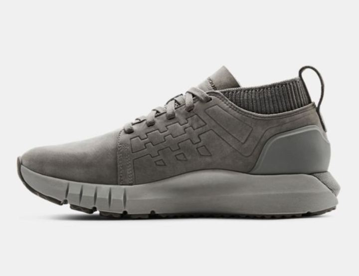under armour hovr phantom lace up PRM