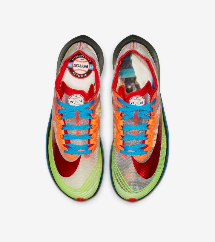 8026cccd959 Nike Introduces the Doernbecher Freestyle 2018 Footwear Collection ...