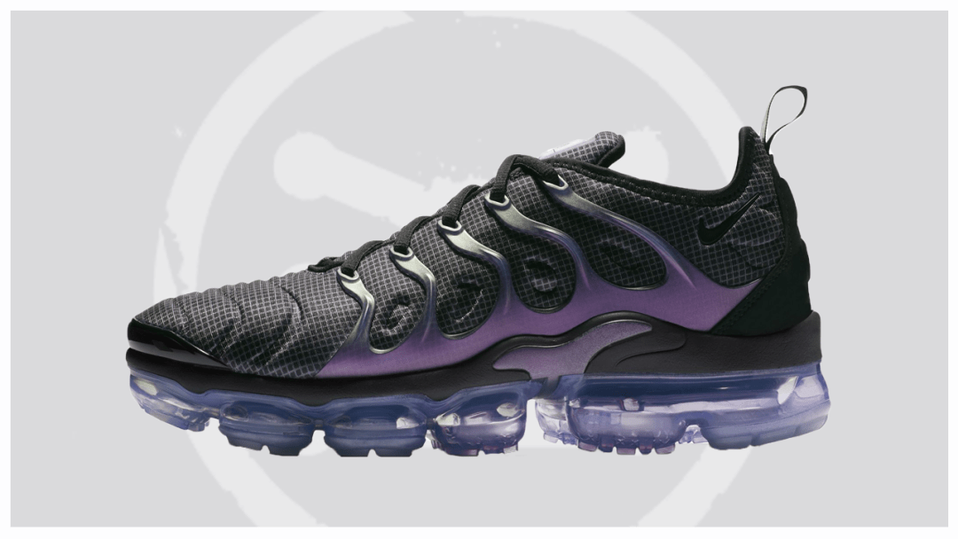 9d12323ae86 This Nike Air Vapormax Plus is Arriving During the Holidays ...