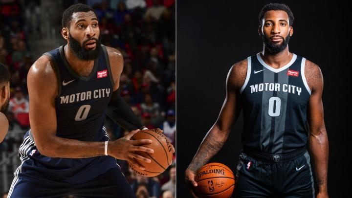 5ec8d439d1e New Nike NBA City Edition Uniforms for the Nuggets
