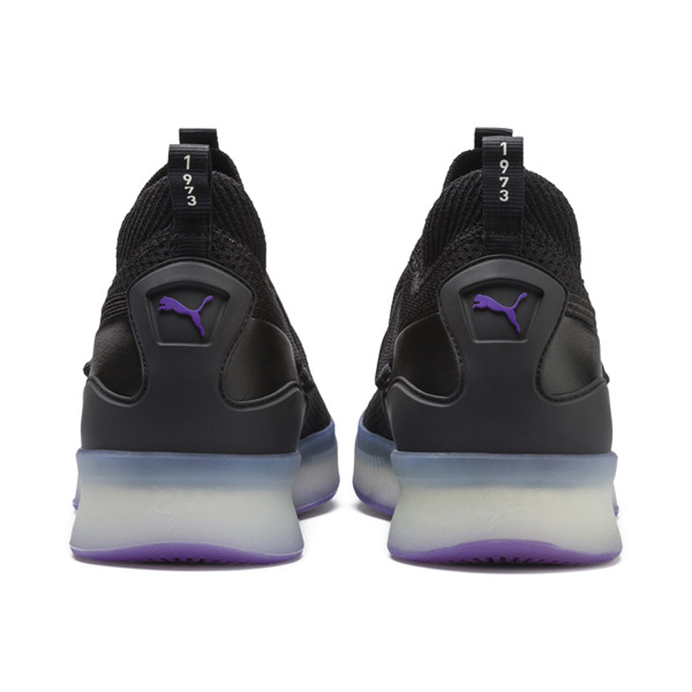 PUMA-Clyde-Court-Disrupt-Purple-Glow-5 - WearTesters f01f19d73