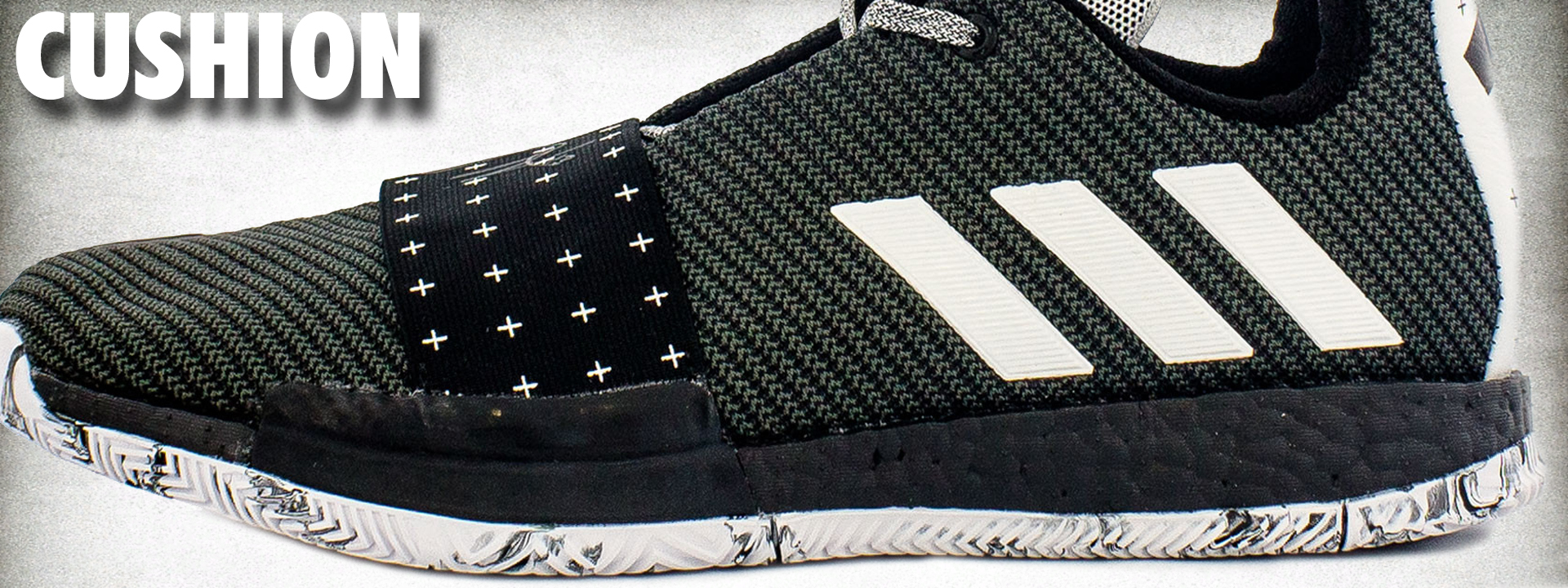 3dd628827 adidas-Harden-Vol-3-Performance-Review-Cushion - WearTesters