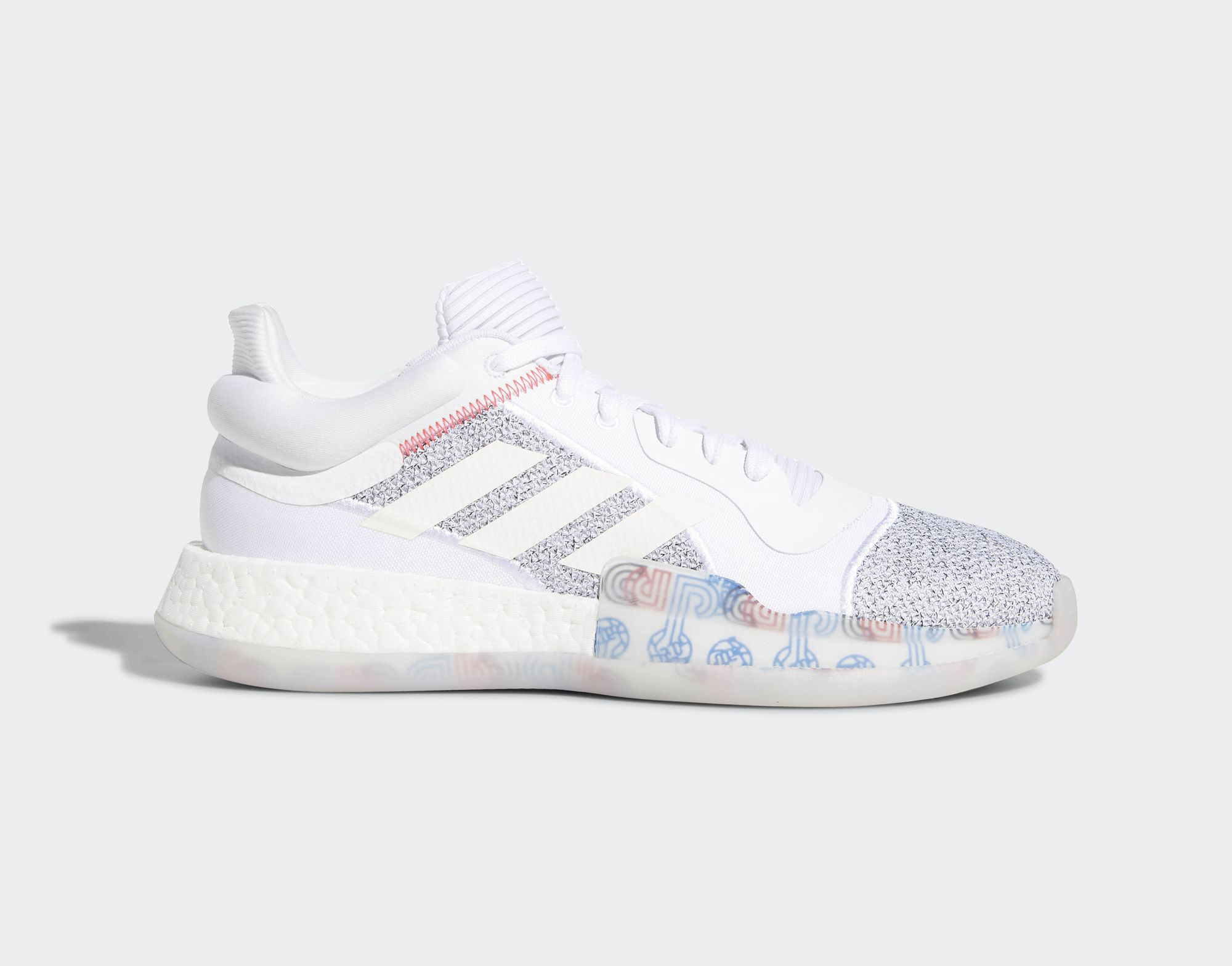 730382c176c1c Of Note Not Every Colorway Releasing Has Been Featured Below Theyre Going  All In With This Shoe