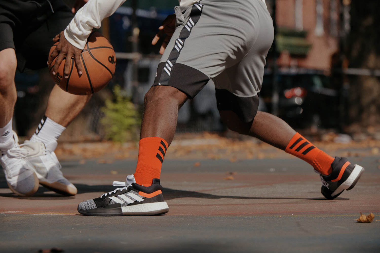 promo code e8793 8cbbd adidas-Marquee-Boost-Low