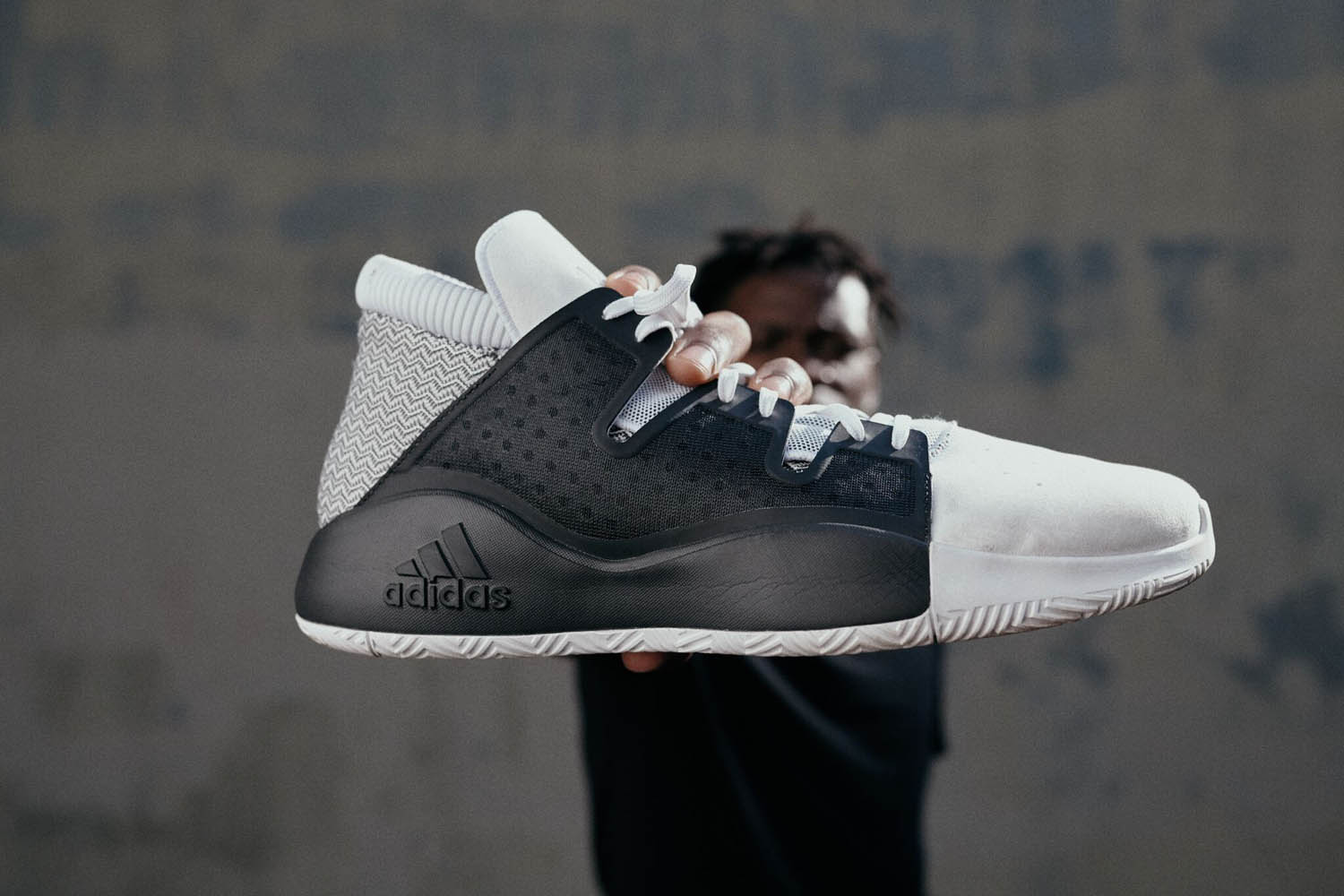 9c27216d703f adidas-Pro-Vision-Official-1 - WearTesters