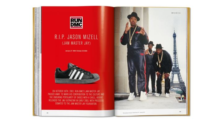 sneaker freaker the ultimate sneaker book simon woody wood