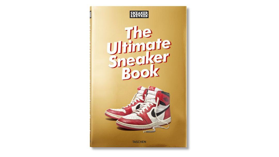 7cbea730e3cbfd Sneaker Freaker Drops