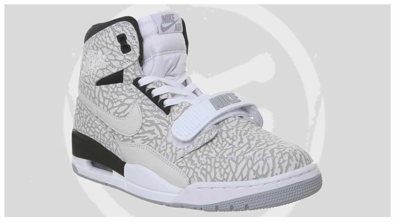 outlet store 08497 822c2 Jordan Brand   Kicks Off Court   Kicks On Court   Lifestyle   Retro  Lifestyle ...