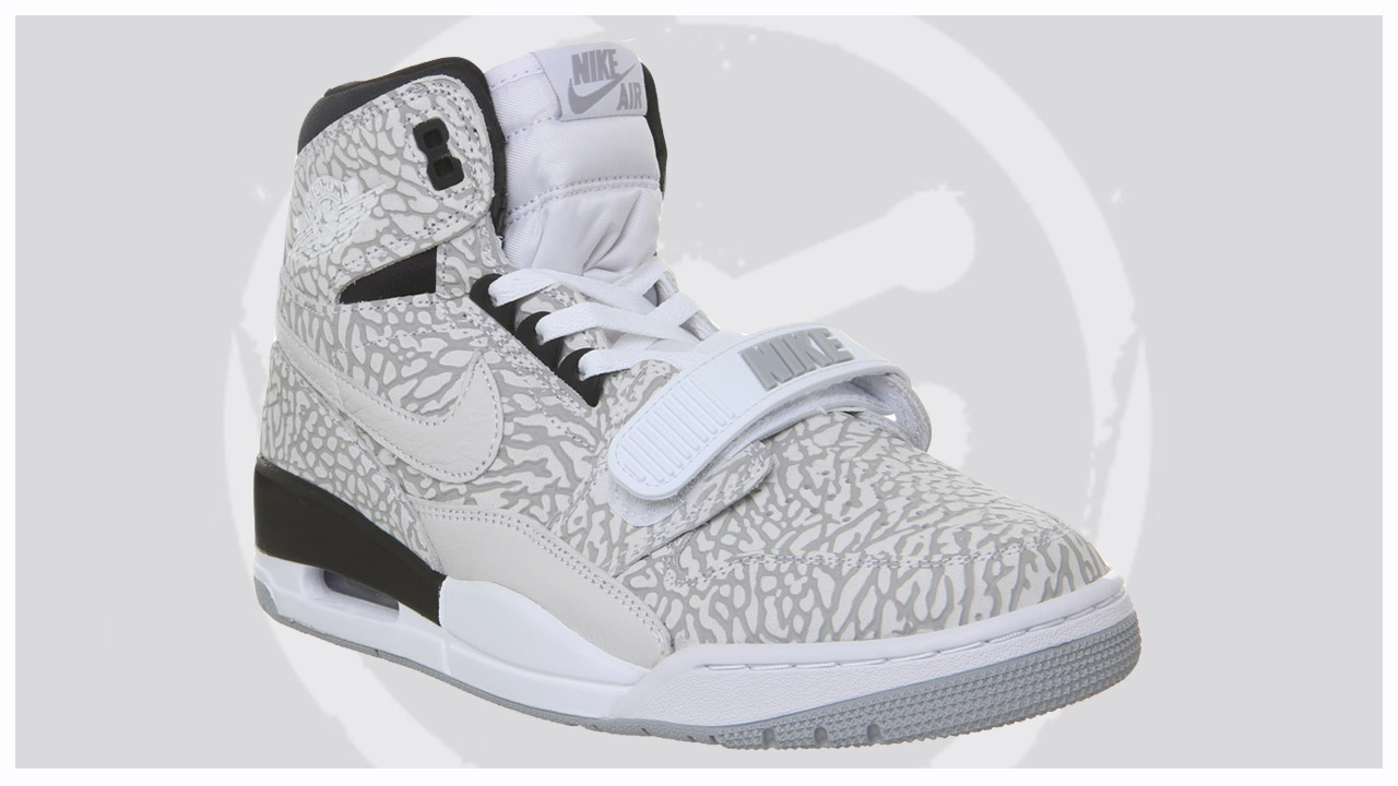 9e110ae359d ... the Jordan Legacy 312. Jordan Brand / Kicks Off Court / Kicks On Court  / Lifestyle / Retro Lifestyle ...