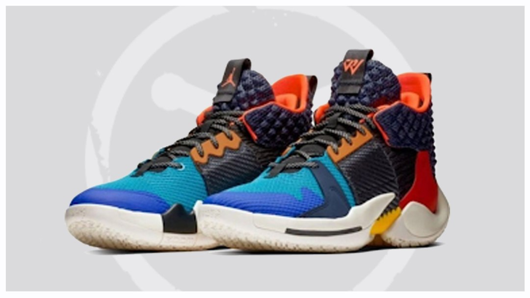 e8a2c17605f86d Our Best Look Yet at the Jordan Why Not Zer0.2 - WearTesters