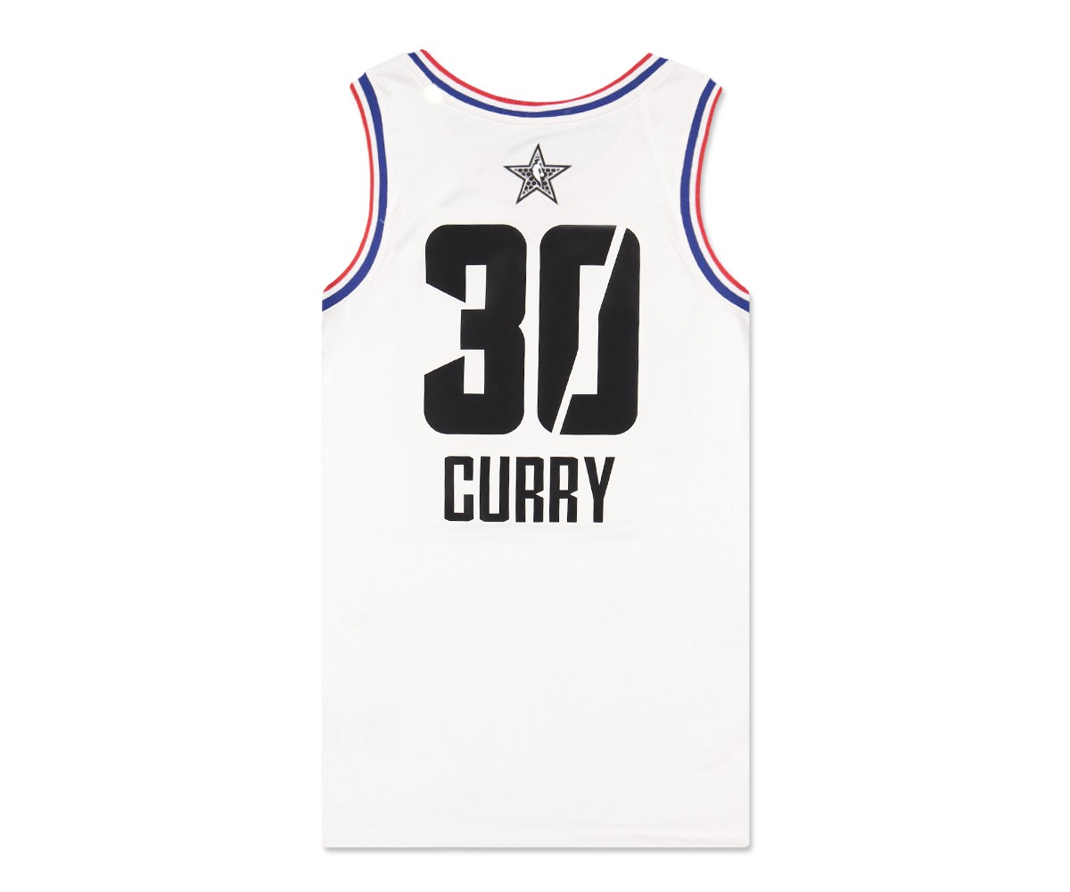8e45a339c13 NBA-All-Star-Charlotte-2019-Jersey-Stephen-Curry-2 - WearTesters