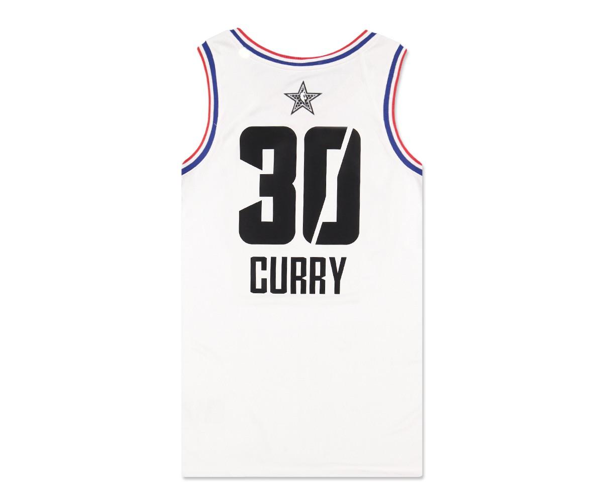 de6af466c NBA-All-Star-Charlotte-2019-Jersey-Stephen-Curry-2 - WearTesters