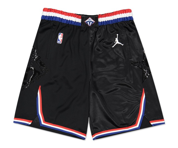 6a6817dc7 Feel free to share your thoughts on the this year s look for NBA All-Star  2019 and stay tuned for more information as it comes.