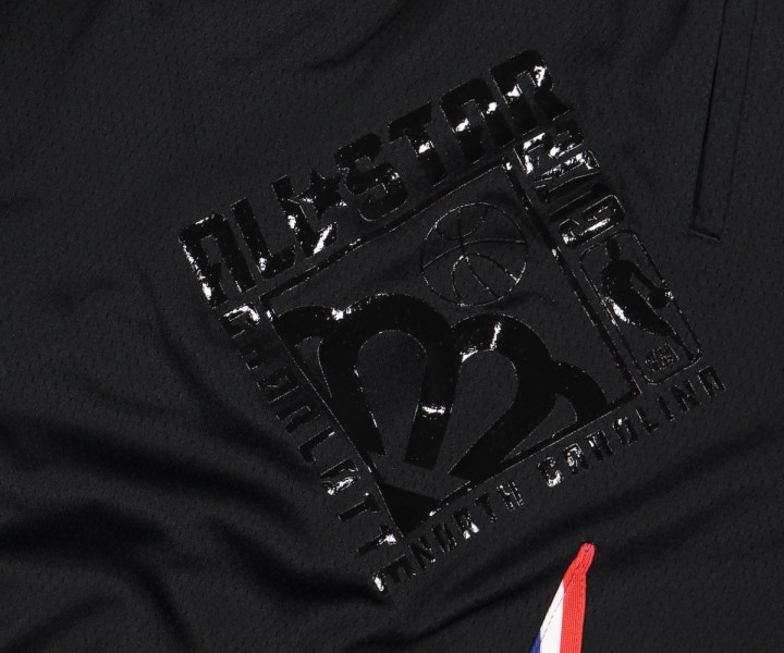 f52a5d4c6 You Might Also Like. adidas and NBA Unveil NBA All-Star 2014 UniformsJanuary  ...