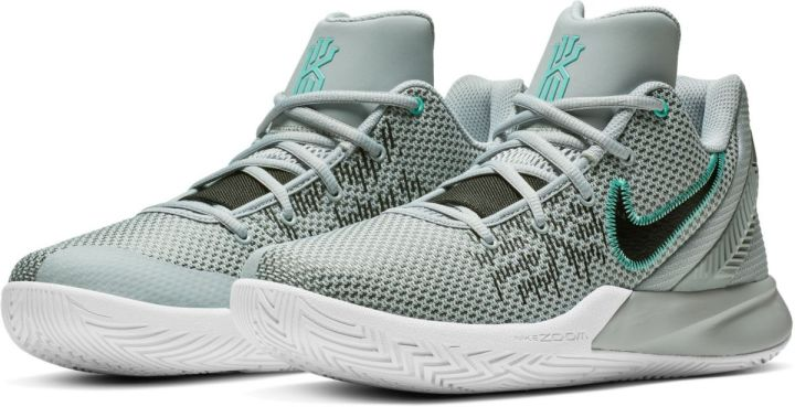dc52c51db3ac You Might Also Like. A Detailed Look and Review of the Nike Kyrie ...