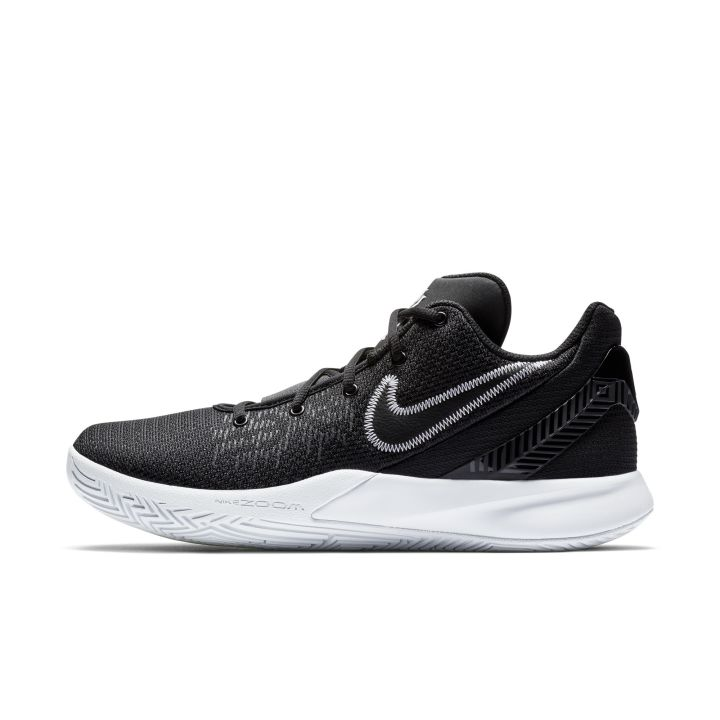 Nike Kyrie Flytrap 2 'Black' 3