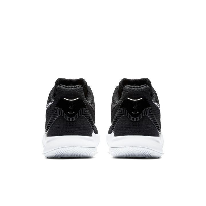 Nike Kyrie Flytrap 2 'Black' 4
