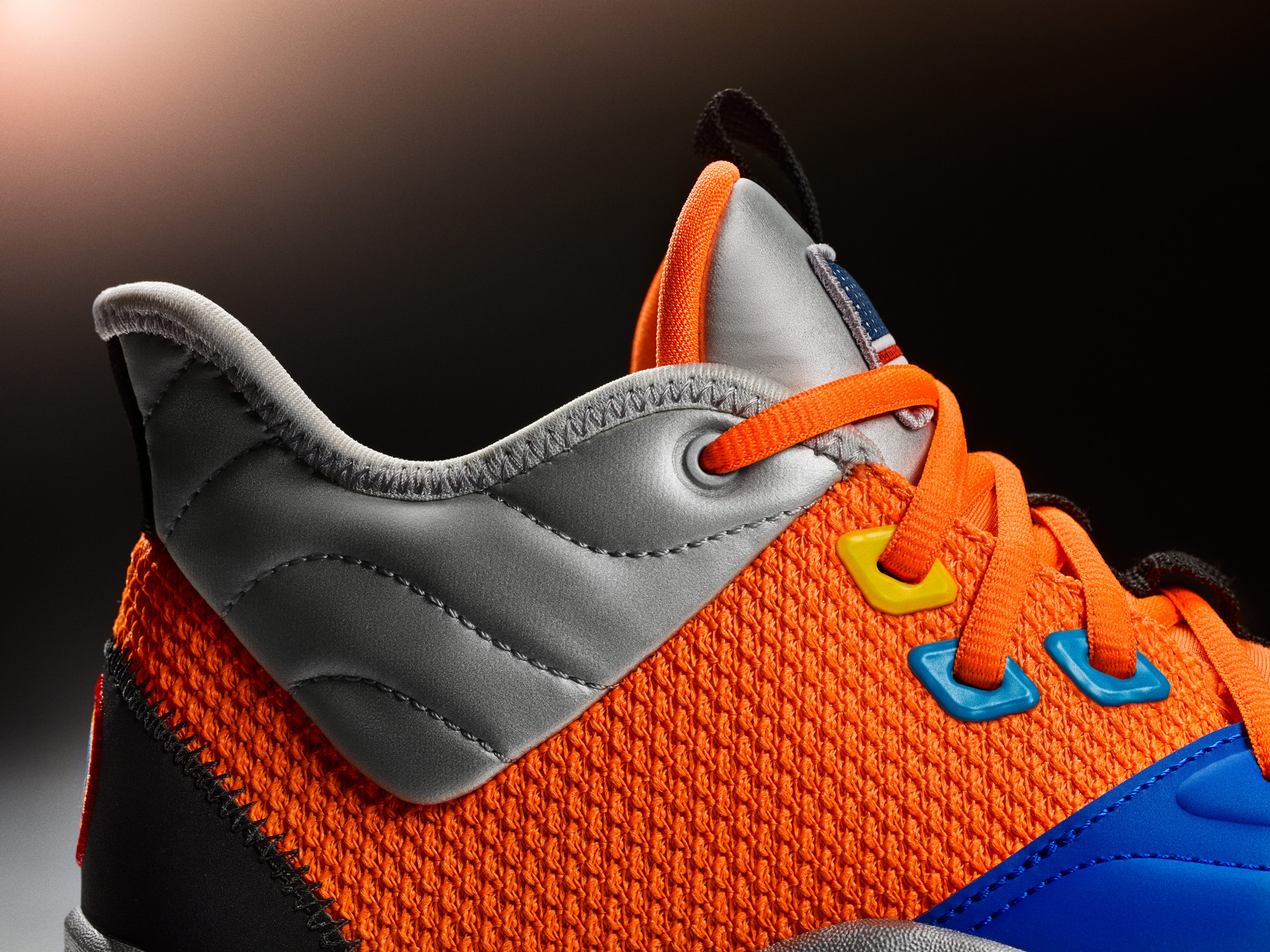 8249822ecf2e Nike-PG-3-Officially-Unveiled-4 - WearTesters