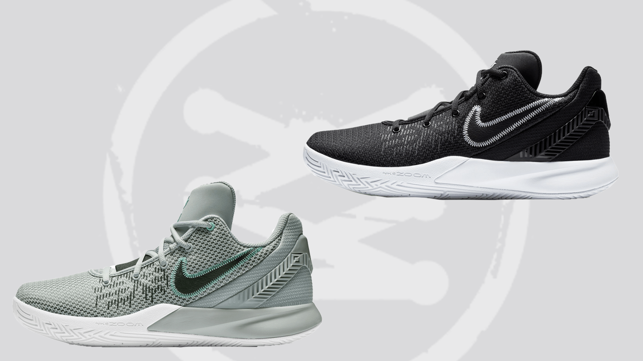 classic fit 1a803 4f149 Women s Nike Kyrie Flytrap 2 Featured Image. Jan9