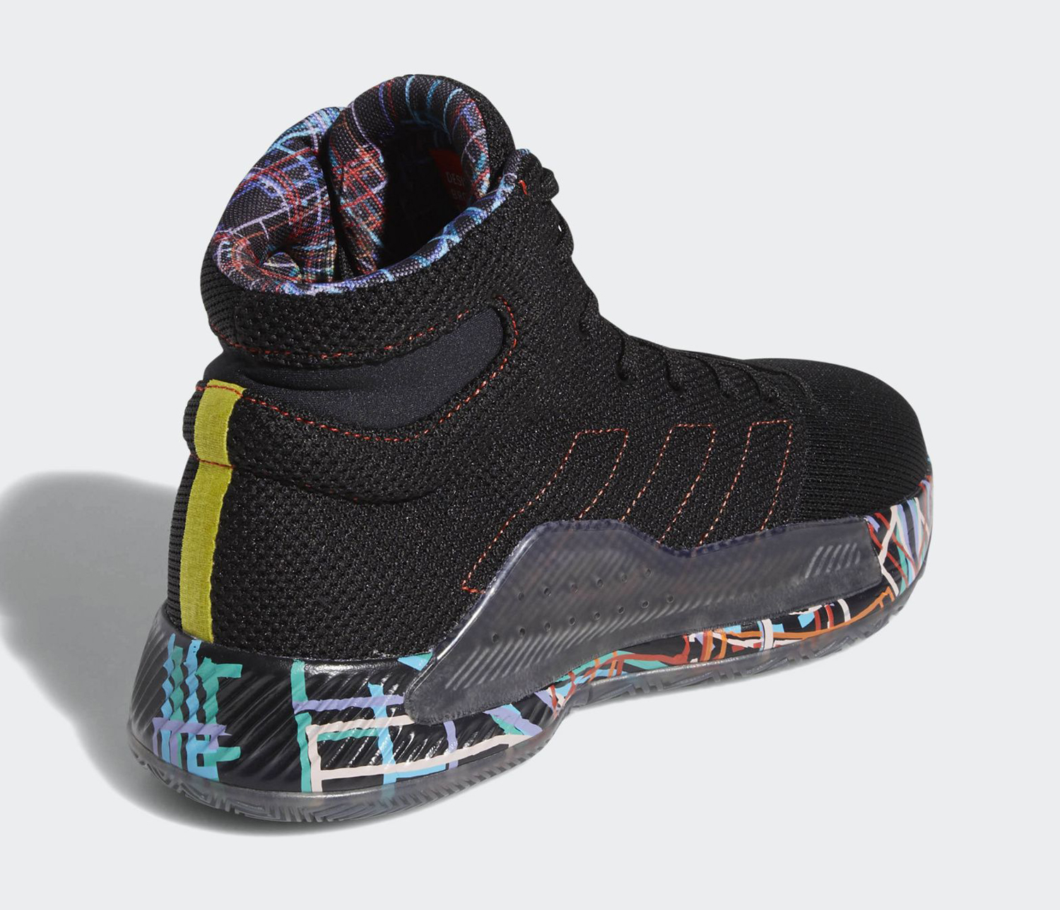 3c8ecd61c267 adidas-Pro-Bounce-Madness-2019-2 - WearTesters
