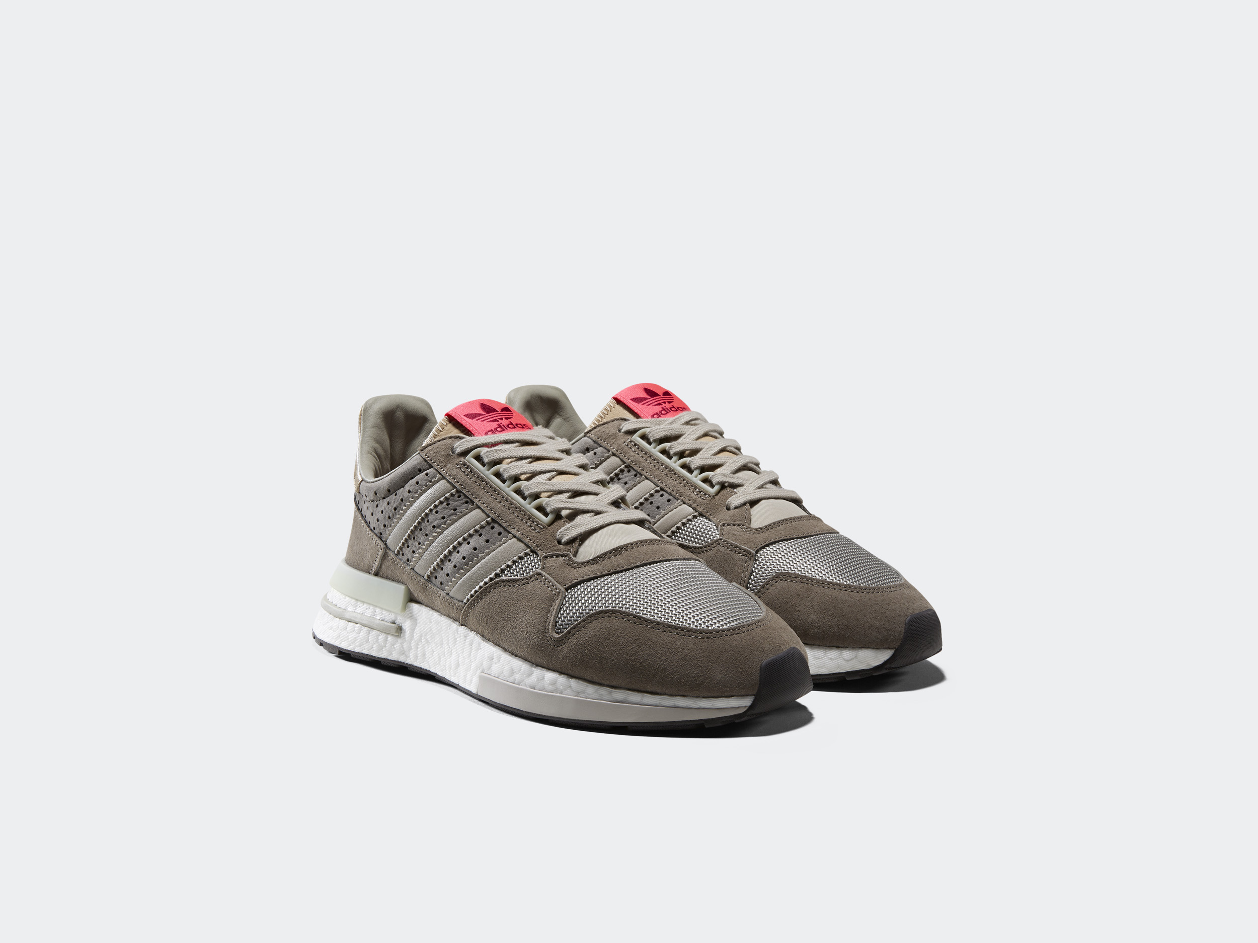 Adidas ZX 500-RM-2 - WearTesters df9721c3c