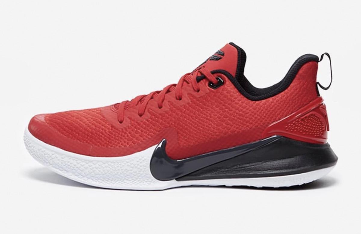 4688ef7fb760 Kobe-Bryant-Nike-Mamba-Focus-3 - WearTesters