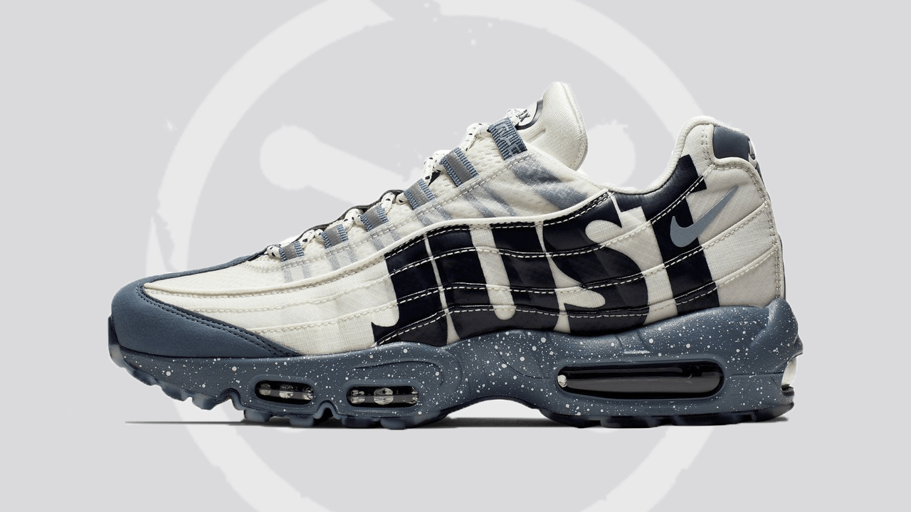 quality design af828 67314 nike air max 95 Archives - WearTesters