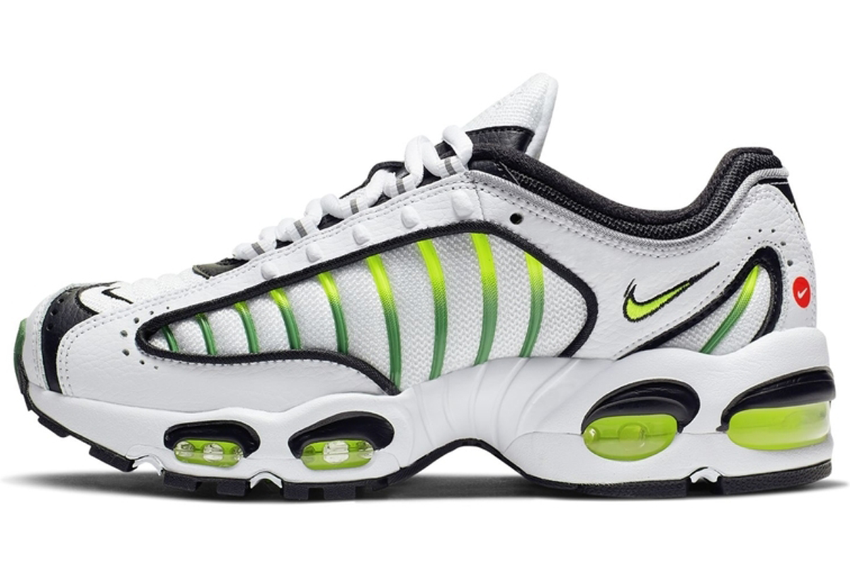 the latest d1756 919a6 Nike-Air-Max-Tailwind-IV-Retro-2019-1