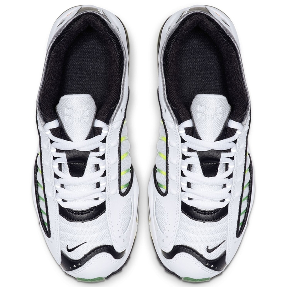 buy online 78f52 be648 Nike-Air-Max-Tailwind-IV-Retro-2019-2