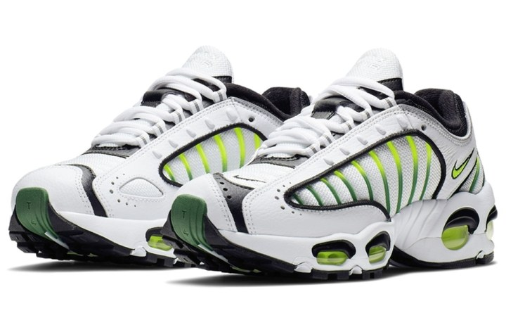 9be3bf9b903c Share your thoughts on the Air Max Tailwind 4 s return below and let us  know which Air Max model has been your favorite over the years.