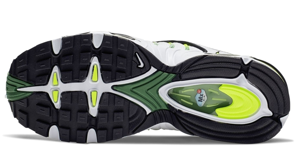 69efd8473 Nike-Air-Max-Tailwind-IV-Retro-2019-5 - WearTesters
