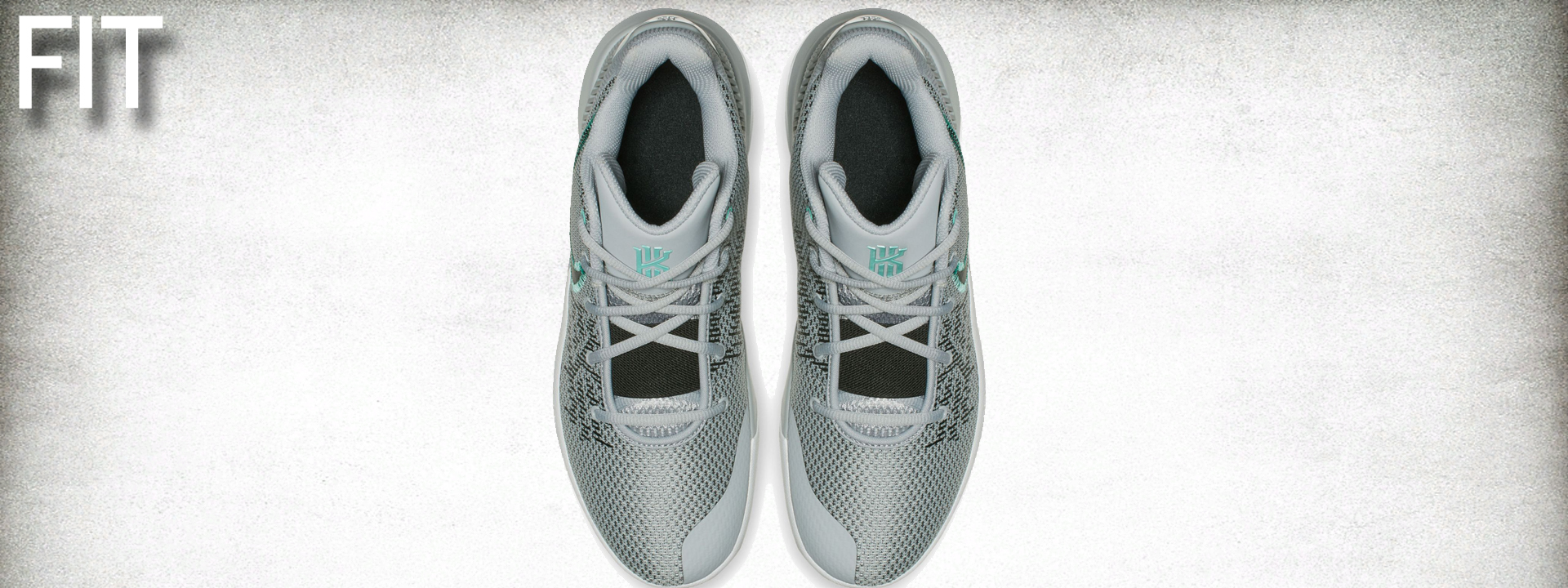 21f71e4cc2d5 Nike-Kyrie-Flytrap-2-Performance-Review-Fit - WearTesters