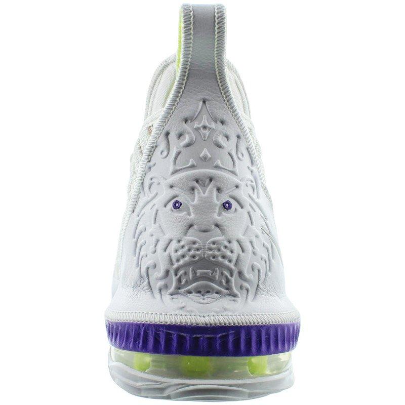 228a6f182e Nike-LeBron-16-Buzz-Lightyear-3 - WearTesters