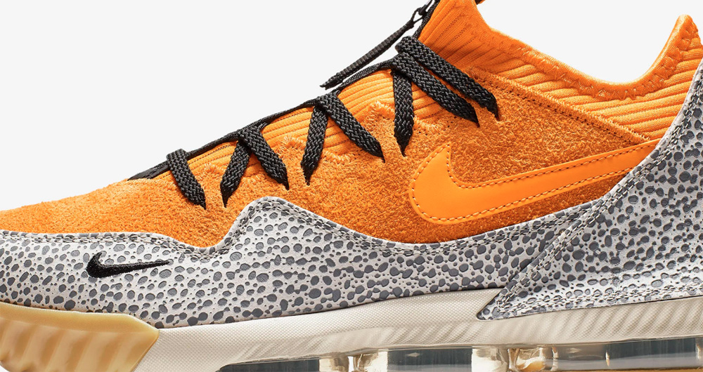 ef7b9512bad Nike-LeBron-16-Low-Atmos-Safari-2 - WearTesters