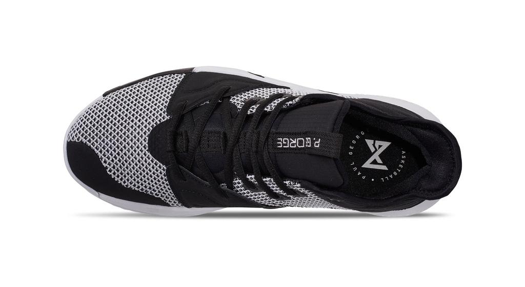 31c1b0ee2 Nike-PG-3-Black-White-6 - WearTesters