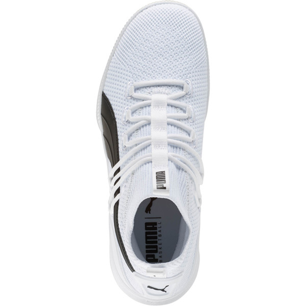 790f1b914d2 Puma-Clyde-Court-White-Black-3 - WearTesters