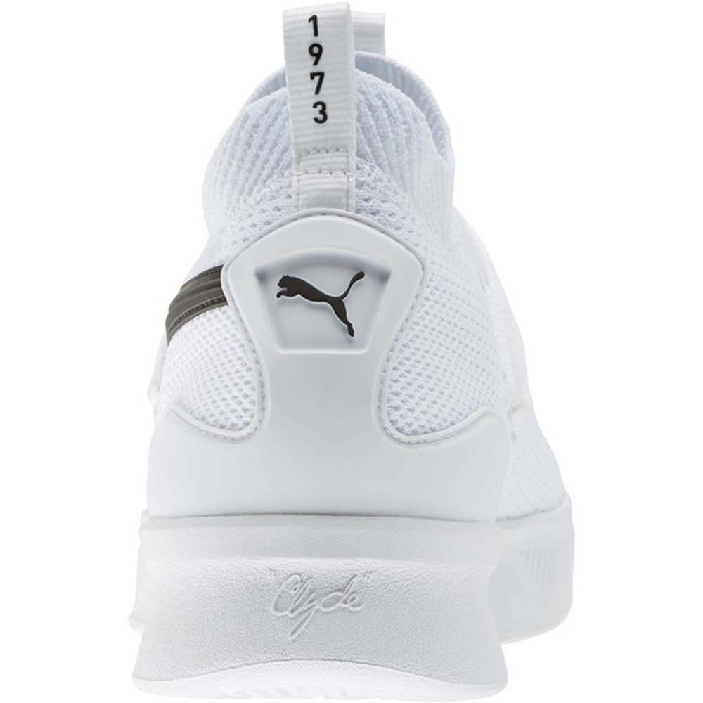 a43811c45e3 Puma-Clyde-Court-White-Black-4 - WearTesters