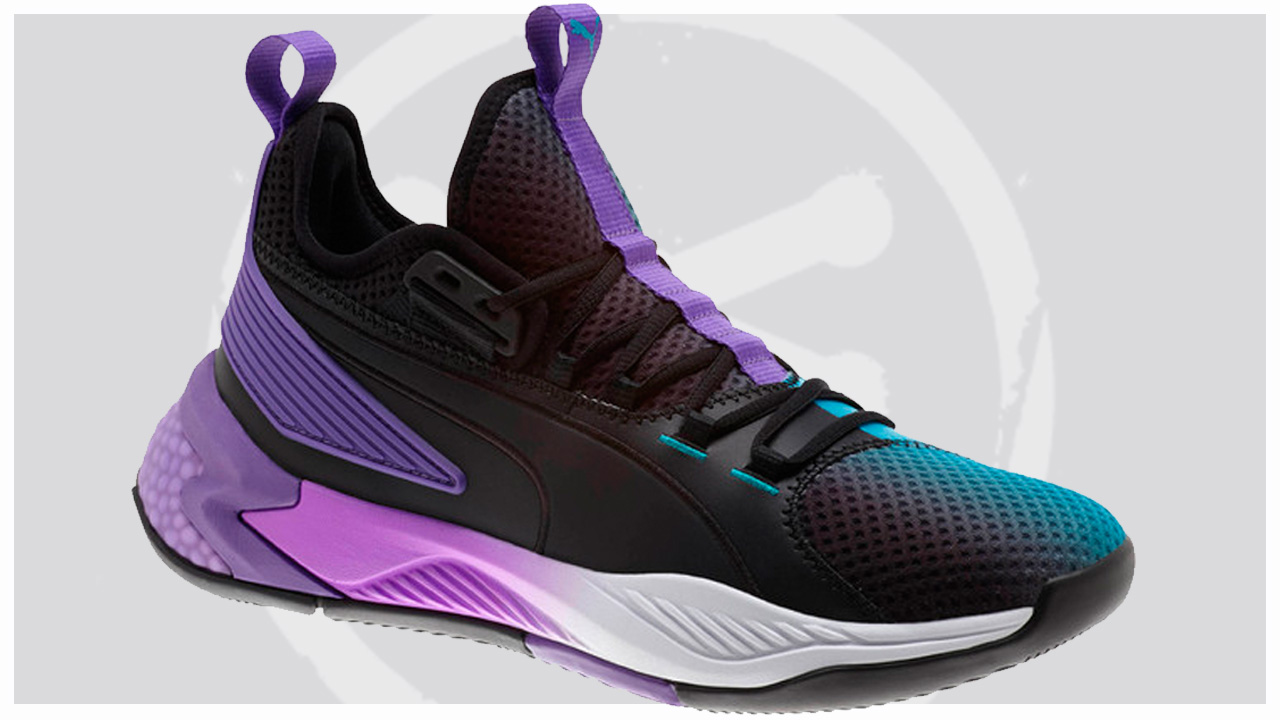 Demarcus To Debuts Cousins The This Puma Uproar; Expected Release v8n0Nmw