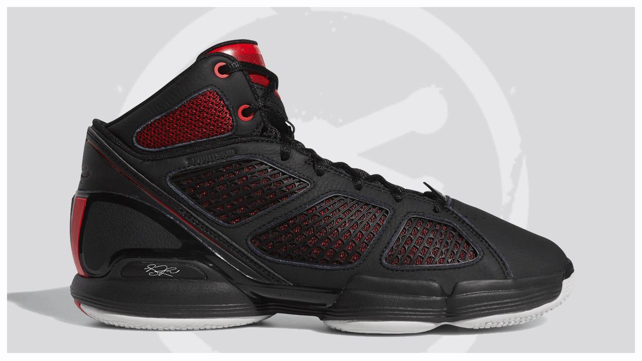 online store deed2 12c2e adidas  Basketball  Kicks On Court ...