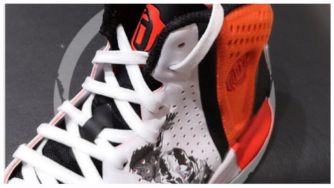aee18e3a1b59 The adidas D Rose 4 Retro is Coming - WearTesters