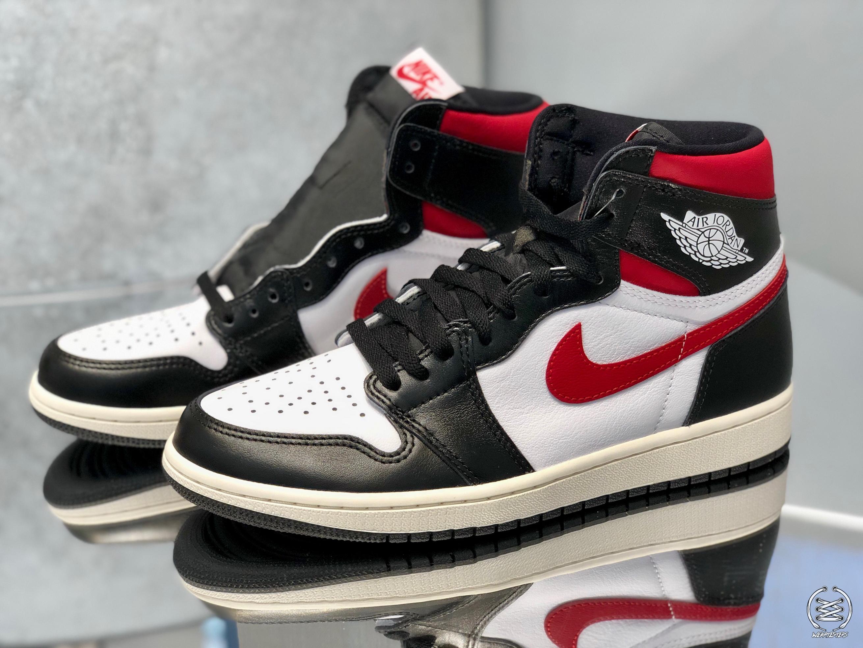 brand new 08bb9 fc298 Jordan Brand   Kicks Off Court   Kicks On Court ...