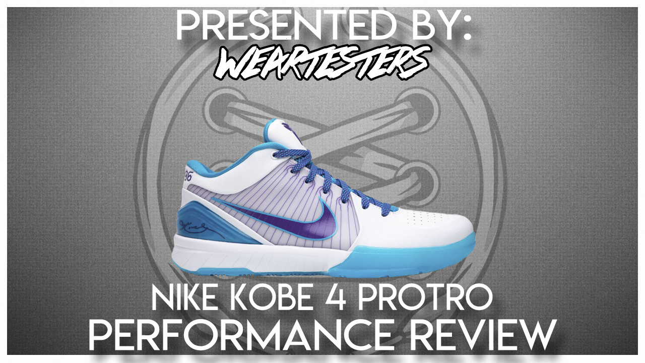 8b8421f00c WearTesters - Sneaker Performance Reviews - Performance Product ...