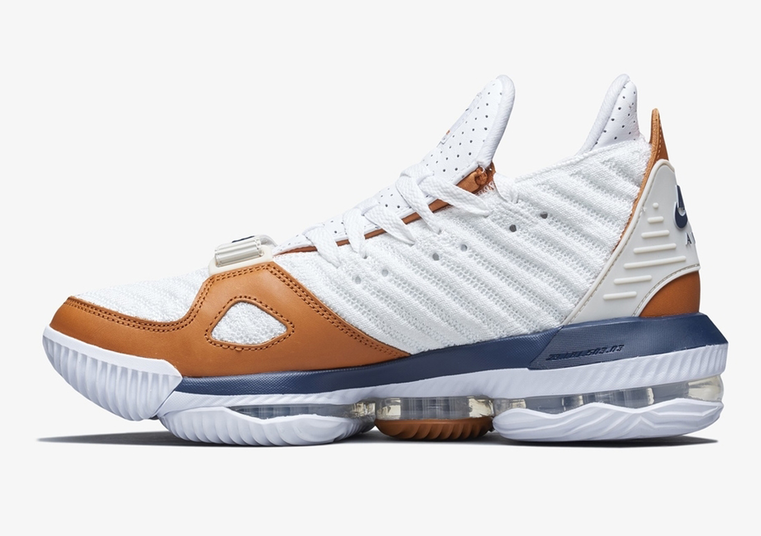 7d31d6a23585 Nike-LeBron-16-Air-Trainer-2 - WearTesters