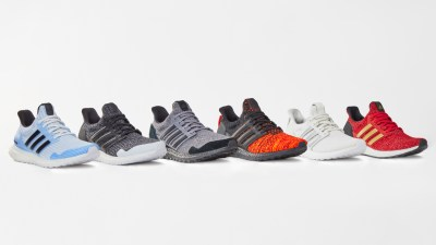 f728a331b adidas Teams Up With Game of Thrones for Upcoming Ultraboost Collection